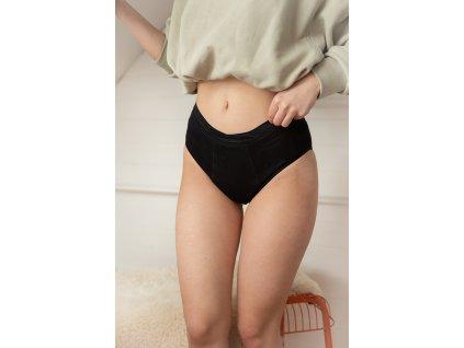 love luna menstruacni kalhotky bamboo