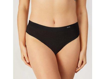 menstruacni kalhotky flux Essential Hipster 1