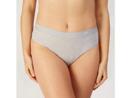 menstruacni kalhotky flux Essential Hipster 3