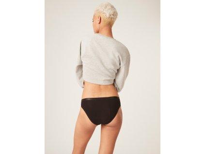 menstruacni kalhotky modibodi classic 10