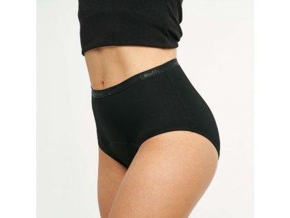 menstruacni kalhotky modibodi classic full 07