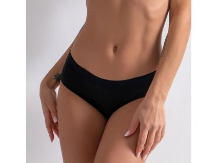 pinke welle menstruacni kalhotky bikini 04