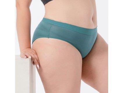 pinke welle menstruacni kalhotky bikini 08