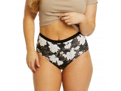 love luna menstruacni kalhotky full blue 1