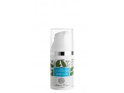nobilis akne fluid 30 ml