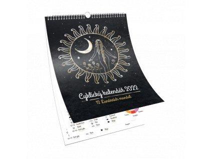 Cyklicky kalendar produkt a4 v1 01