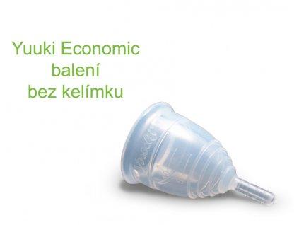 kalisek yuuki economic 1