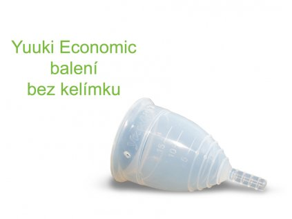 kalisek yuuki economic 2