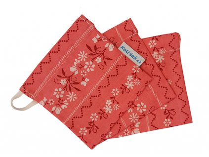 sacek menstruacni kalisek 1