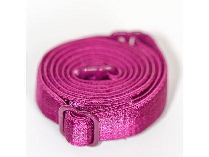 fialova raminka podprsenka 01