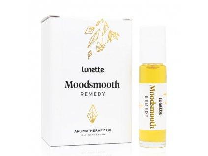 lunette aromaterapie menstruace
