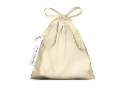 ladycup sacek bio
