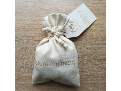 menstruacni houby recko mineralni 3M