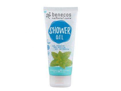 benecos sprchovy gel 2