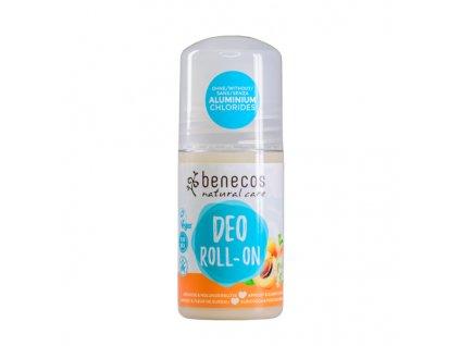 benecos kulickovy deodorant 2