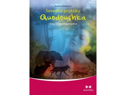 sexualni praktiky Quodoushka