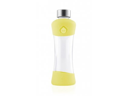 EQUA sklo active lemon