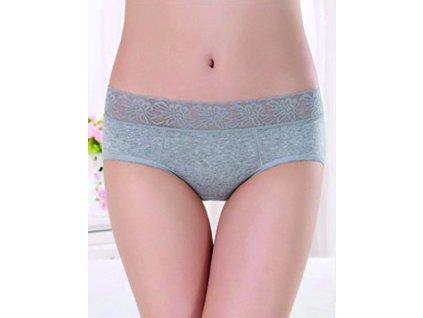 060800a4c43 Menstruační kalhotky Meracusky