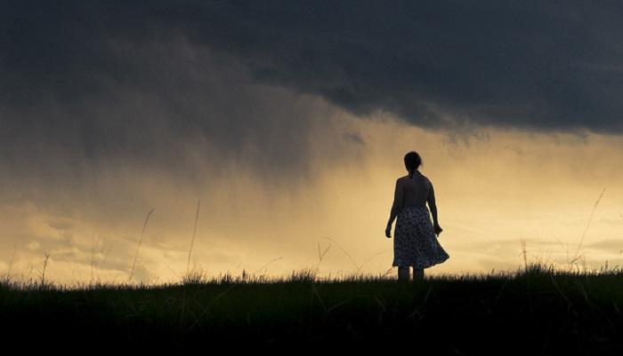 Temný a divoký aspekt v nás