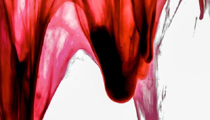 Využitie menštruačnej krvi