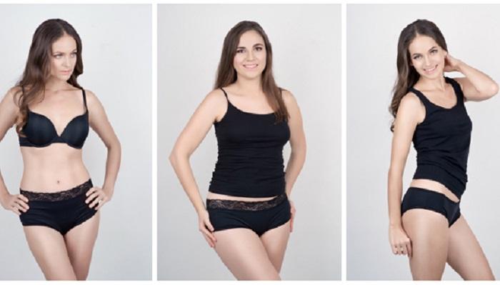 Menštruačné nohavičky: Meracusky versus Snuggs