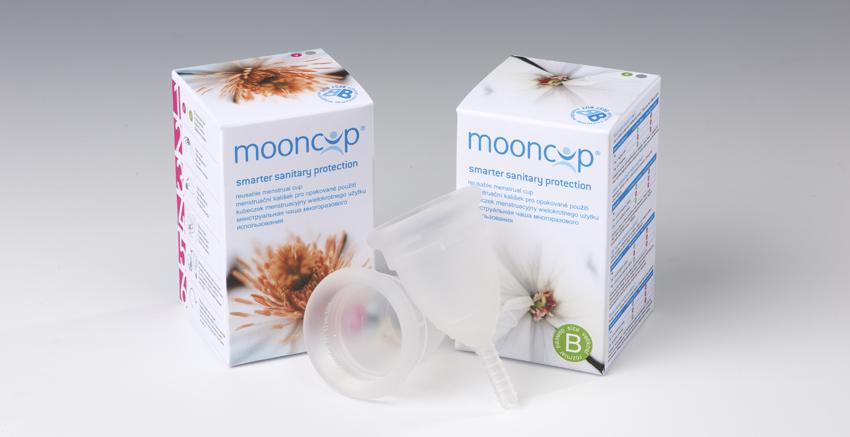menstruacne-kalisky-mooncup