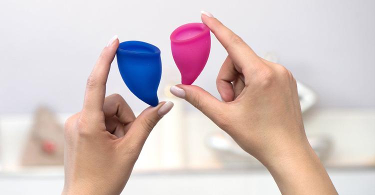 menstruacny-kalisok-fun-cup