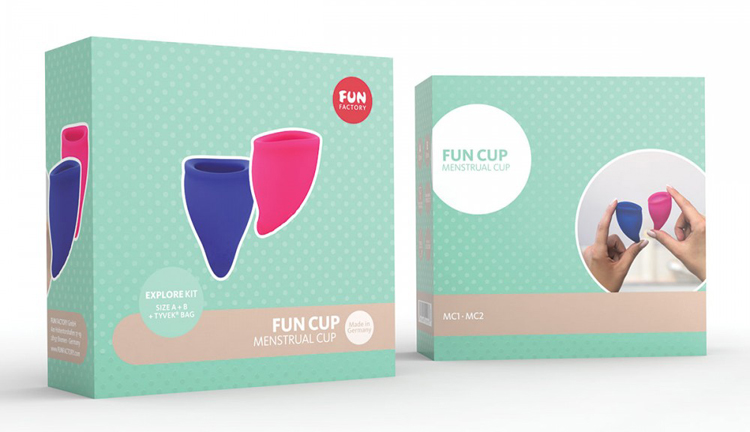 menstruacny-kalisok-fun-factory