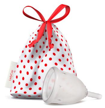 menstruacny-kalisok-ladycup