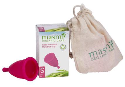 menstruacny-kalisok-masmi