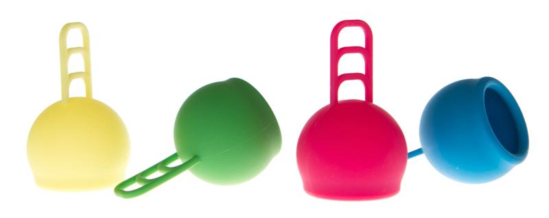 menstruacny-kalisok-merula-cup