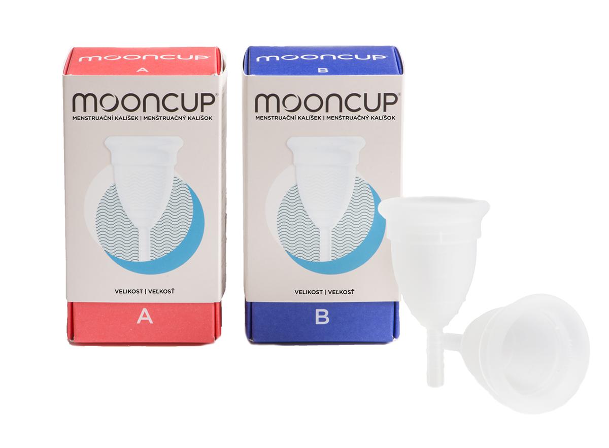 menstruacny-kalisok-mooncup-A-B