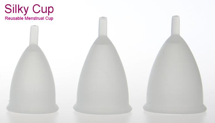menstruacny-kalisok-silkycup