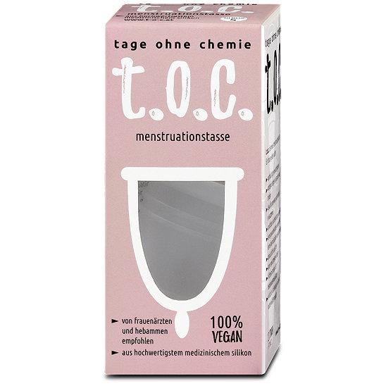 menstruacny-kalisok-toc
