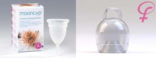 porovnanie-mooncup-vs-femmycycle