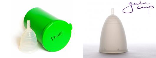 porovnanie-yuuki-vs-gaiacup
