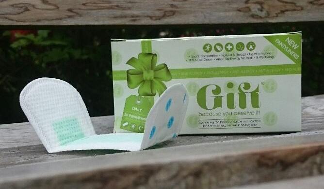 anionove-vlozky-gift-pads