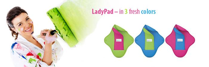 ladypad-latkove-vlozky-farby