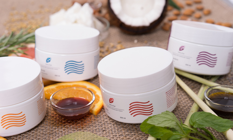 bebutter-kozmetika-bambucke-maslo-3