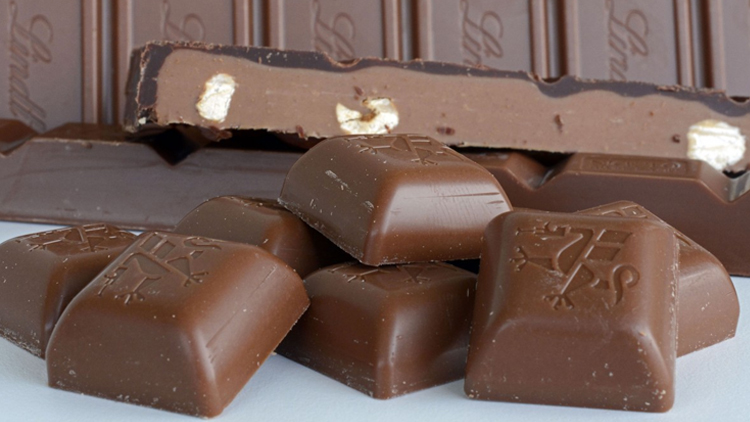 akne-cokolada
