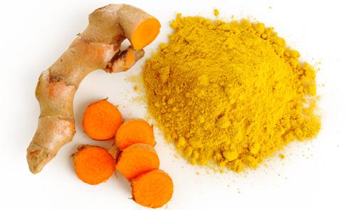 indicky-safran-prirodni-lek