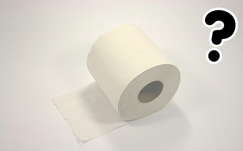 latkovy-toaletny-papier-zdravsie
