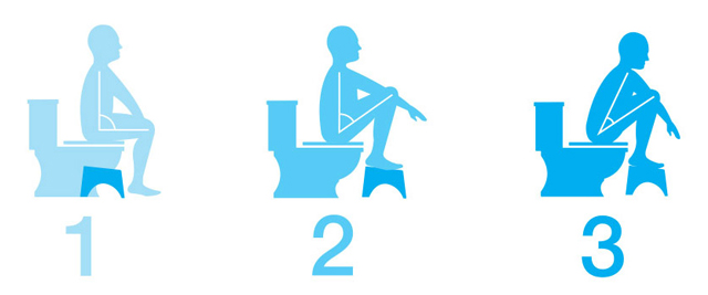 squatty-potty-toaleta