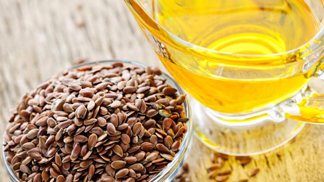 fytoestrogeny-lanove-semienka