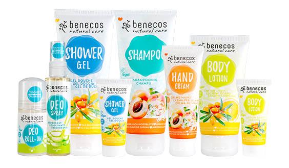benecos-kozmetika-prirodna