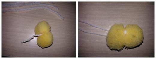 navod-menstruacna-hubka-02