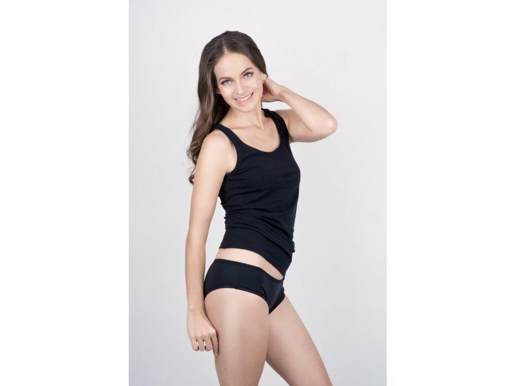 9087 menstruacni kalhotky meracus sport