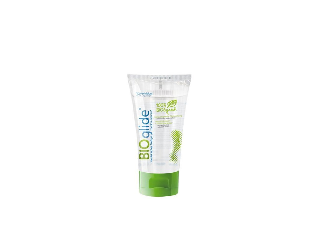 28178 1 lubrikacni gel bioglide natural