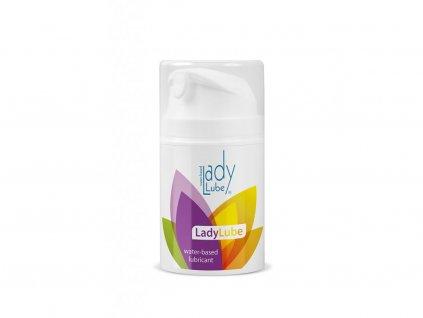 1028 ladylube lubrikacni gel