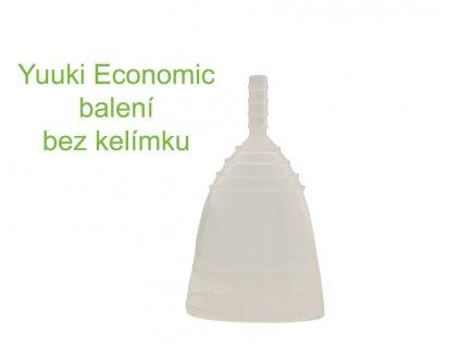 kalisek yuuki economic